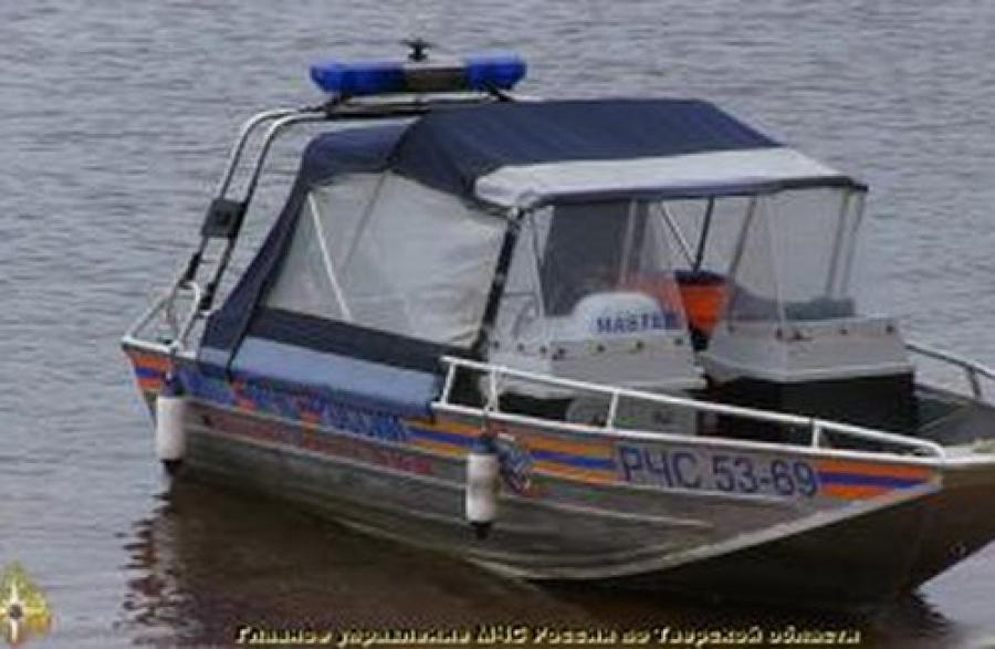 На Иваньковском водохранилище перевернулась лодка, есть жертвы
