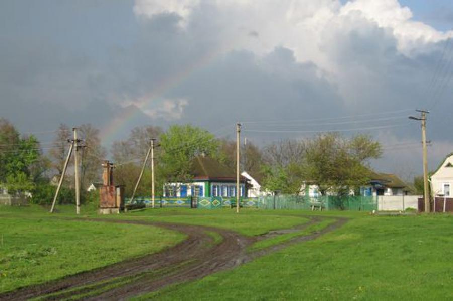В Тверском регионе увеличено финансирование села