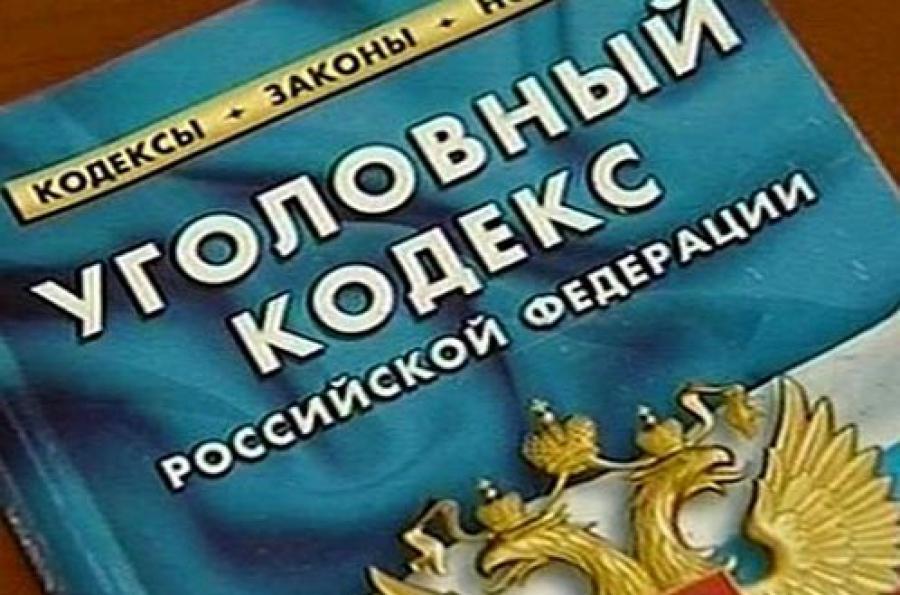Начальник отдела УФМС подозревается в превышении полномочий