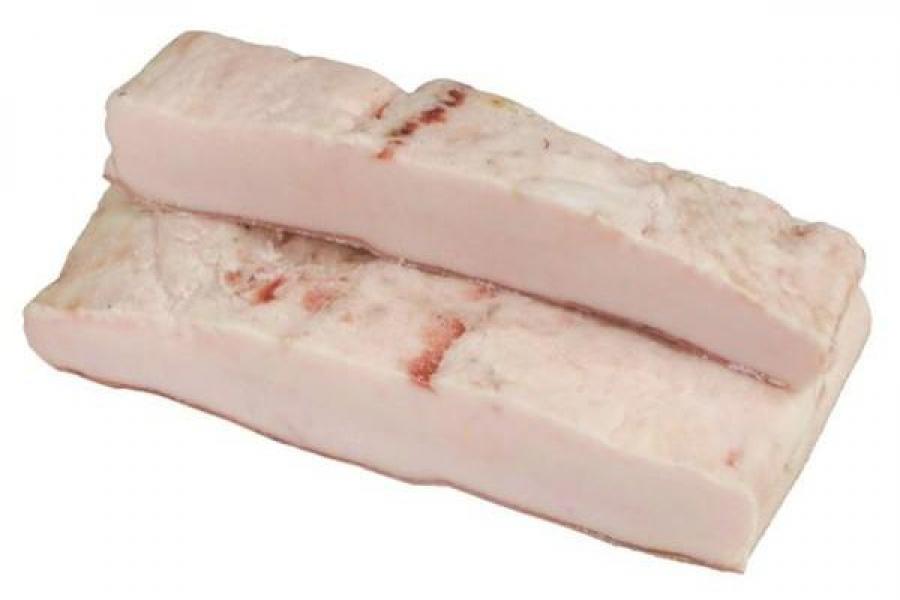 В мясе, продававшемся в Твери, нашли листерии и сальмонеллы