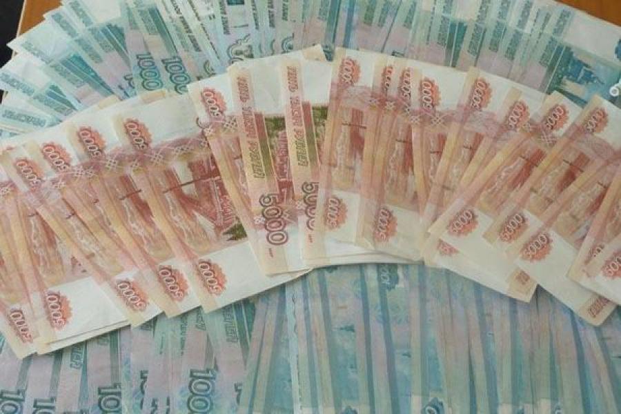 Благодаря приставам 53 человека получили заработанные деньги
