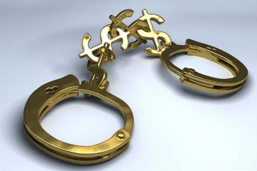 Тверского адвоката и его знакомого будут судить за мошенничество и предложение передать взятку