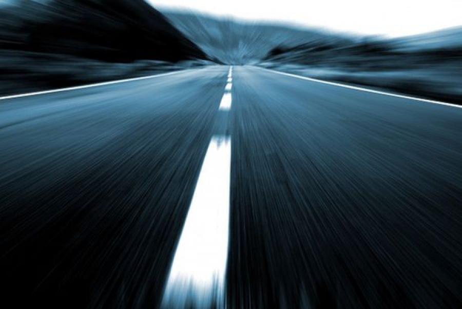Операция «Скорость»: тысяча нарушений