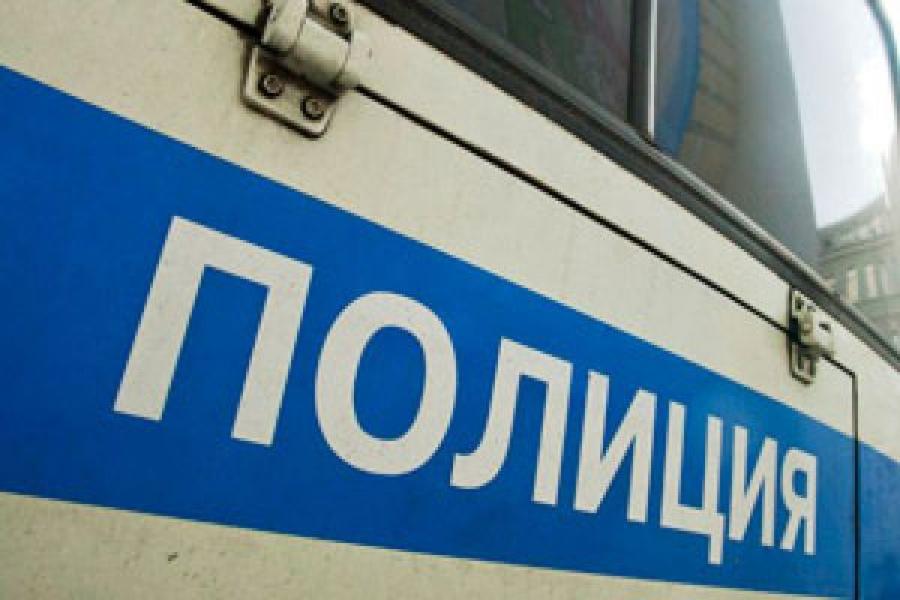 Девочку из Калязина нашли в Кашинском районе