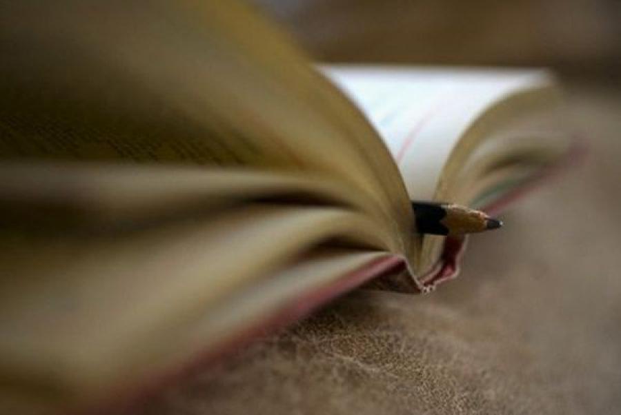 Ассоциация учителей литературы и русского языка появилась в Верхневолжье