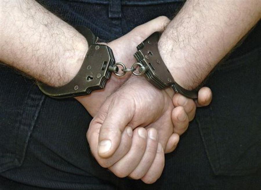 Подозреваемые в похищении человека в Твери арестованы