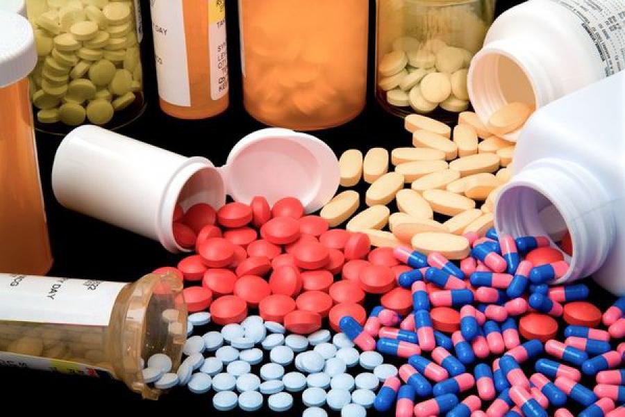 В Твери организация реализовывала лекарства для ветприменения без лицензии