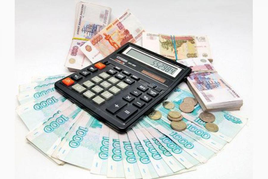 Публичное обсуждение проекта бюджета Тверской области назначено на 10 октября