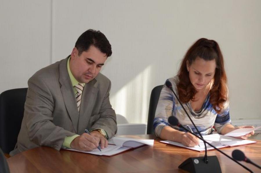 Бизнес-омбудсмен и аудиторы будут вместе оценивать эффективность экономических проектов