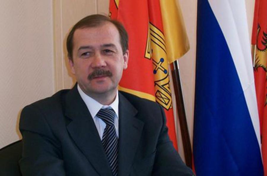 Дело бывшего главы Ржевского района: прокуратура требует для обвиняемого 6 лет лишения свободы