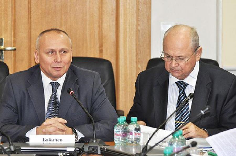 Качество медпомощи в Тверской области не устраивает 80% жителей