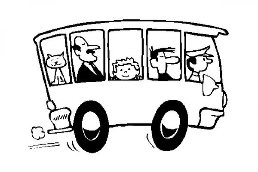 Администрация Твери обсудила с перевозчиками предстоящие конкурсы на городские маршруты