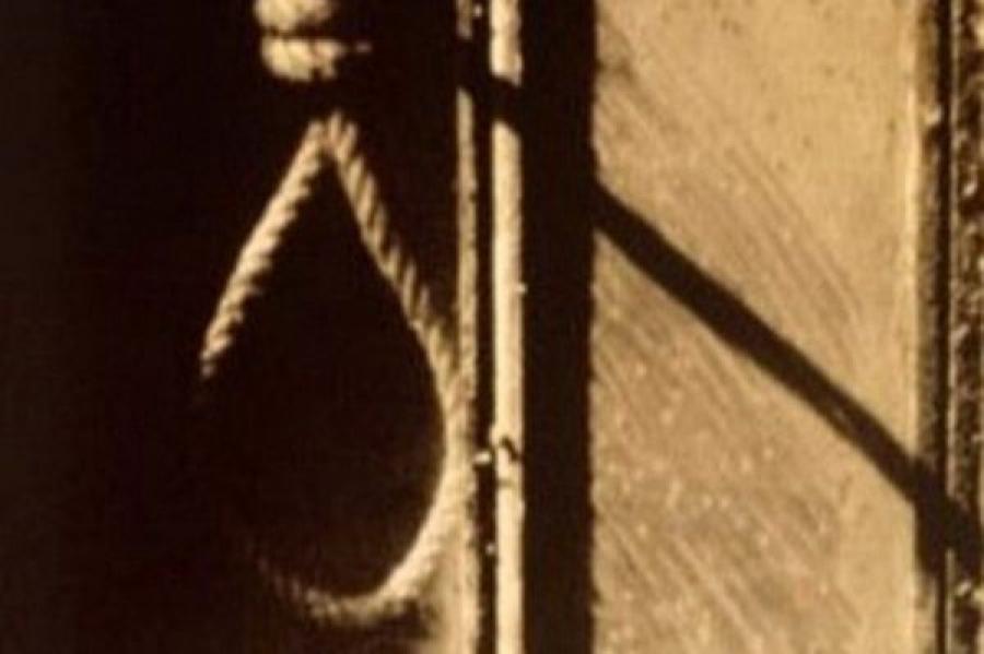 В отделе полиции покончила с собой задержанная женщина