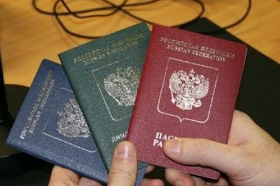 Жительницу Кимр уличили в фиктивной регистрации иностранцев
