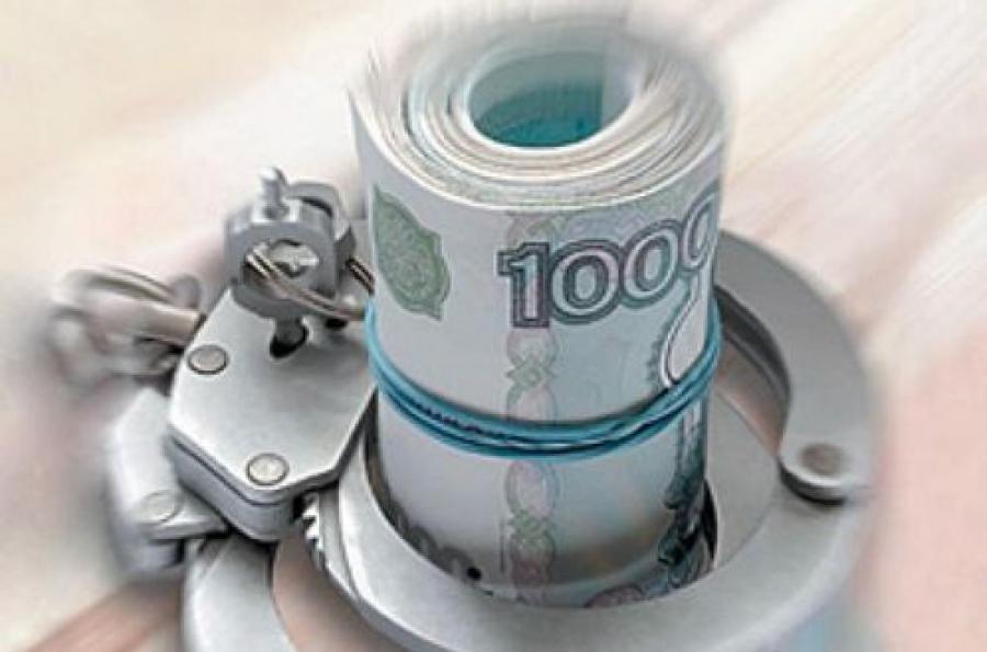 Вымогатели-псевдоколлекторы задержаны в Твери