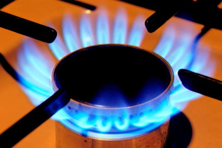 Муниципалитеты не должны самоустраняться от проблемы неплатежей за газ