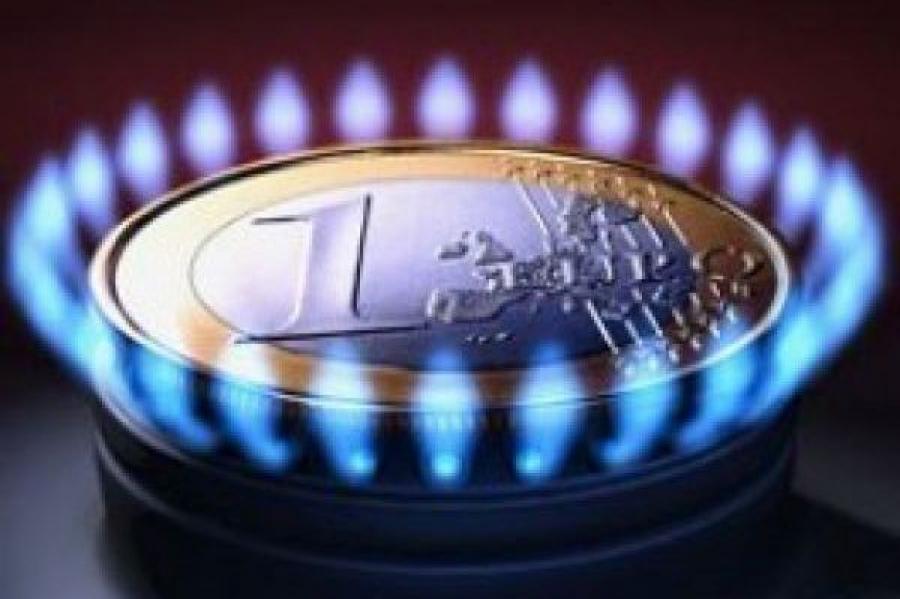 Газовики выставили ООО «Тверская генерация» счет за газ с повышающим коэффициентом