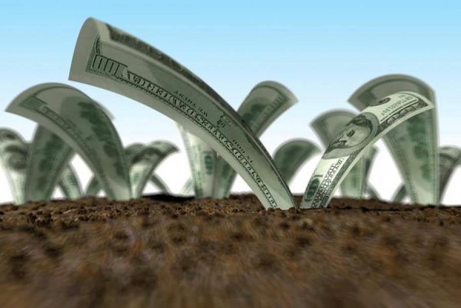 Инвестиции в экономику региона: подписано 8 соглашений