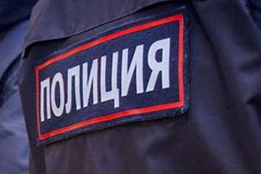 Участковый уполномоченный полиции вернул жильцам похищенные почтовые ящики
