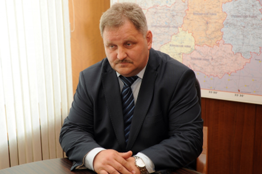 Развитие Торжка обсудили губернатор и глава города