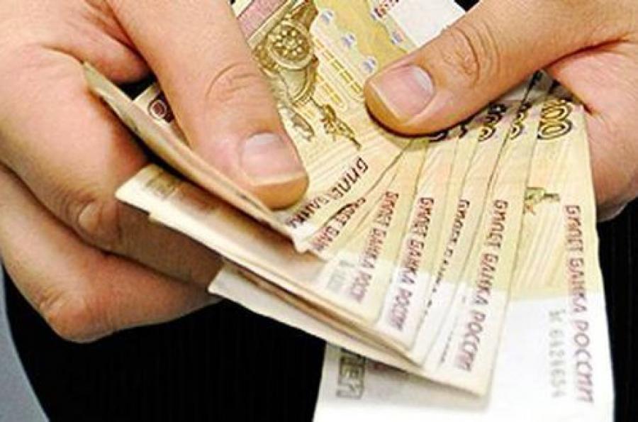 Размер прожиточного минимума в регионе за III квартал — 7279,86 рубля на душу населения