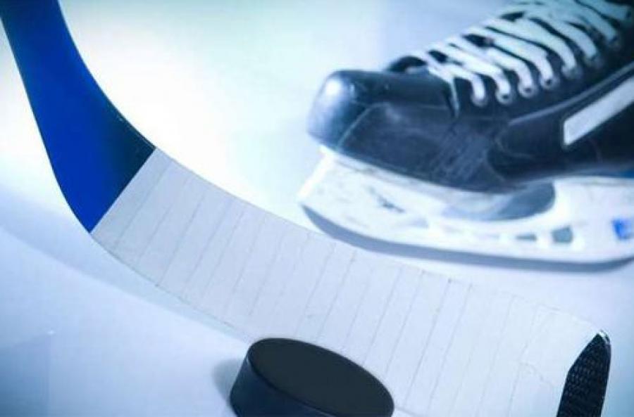 В год 65-летия тверского хоккея в регионе пройдет большой открытый турнир