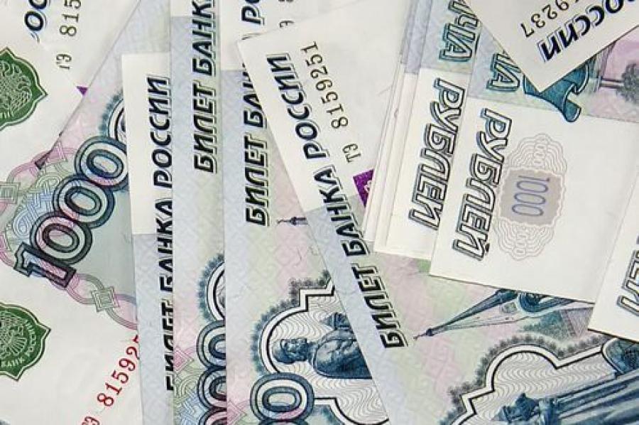 Преступная группа, созданная уроженкой Казахстана, занималась в Твери незаконным обналичиванием средств