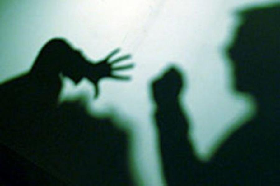 Предполагаемым виновникам смерти двух молодых жителей Торжка предъявлено обвинение