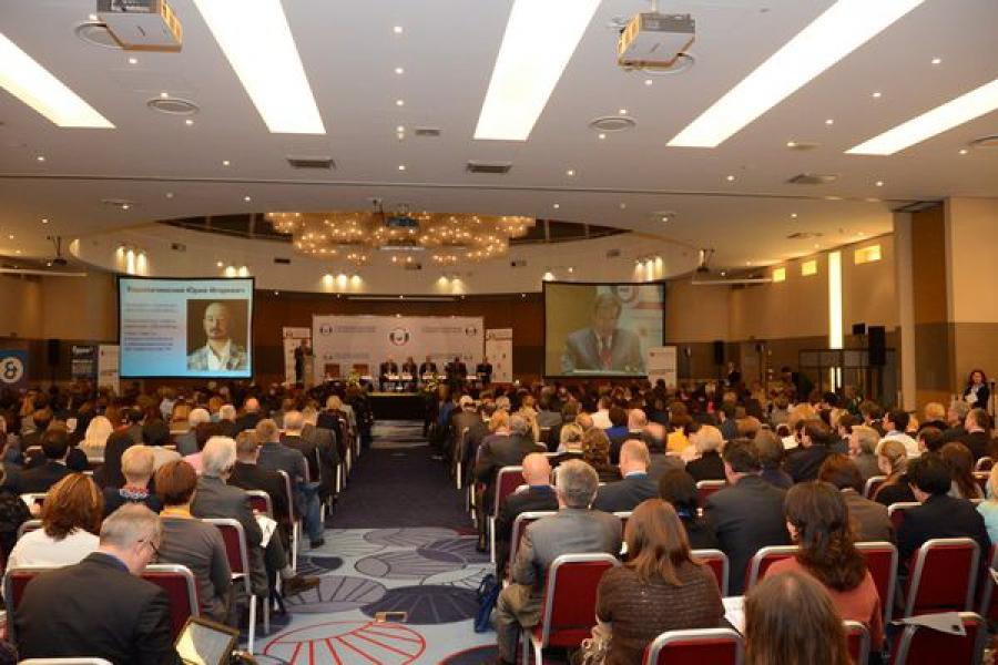 В регионе должен быть разработан план реализации ФЗ «О стратегическом планировании в РФ»