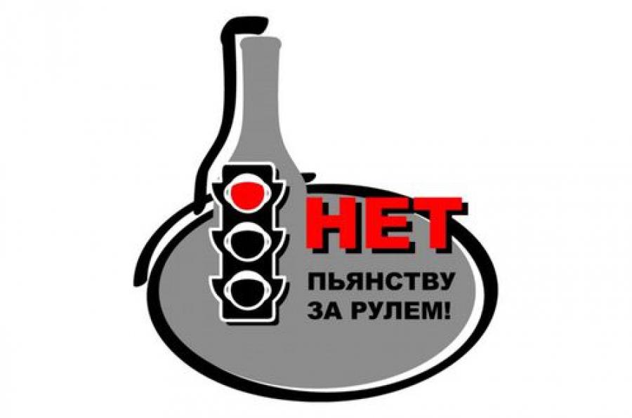 В Тверской области «Контроль трезвости» выявил 107 пьяных за рулем