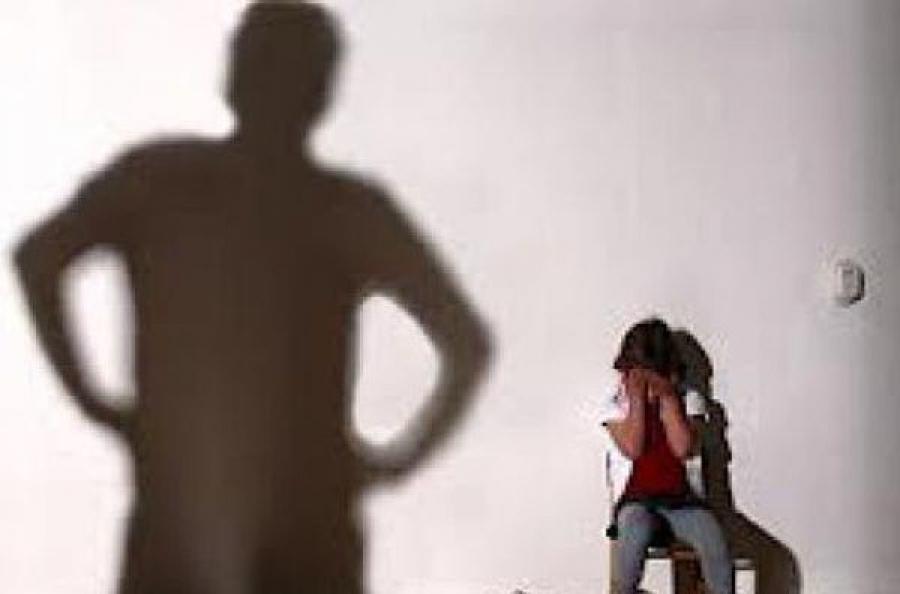 Жителя Осташковского района будут судить за насилие над ребенком