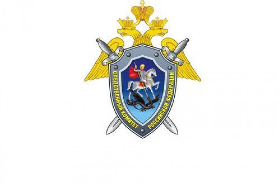 Начальник Заволжского отдела УФМС заключен под стражу