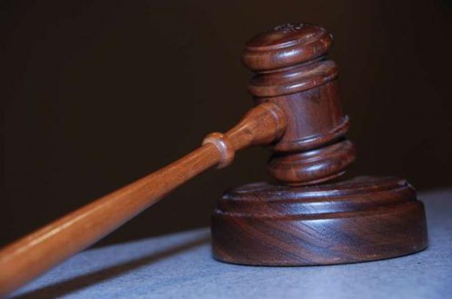 Глава сельского поселения осужден за уплату своих штрафов из бюджета