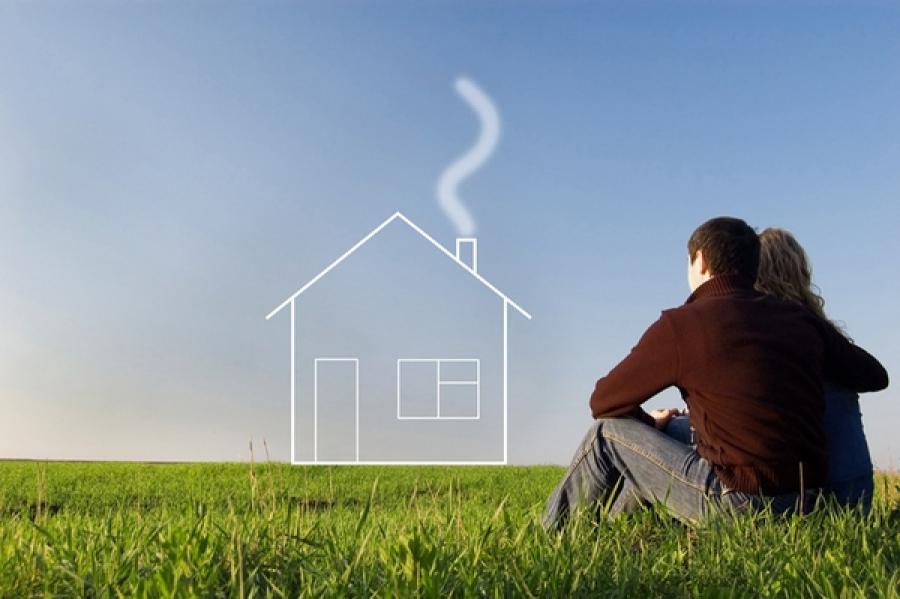 Глава региона попросил глав муниципалитетов найти деньги на жилье для молодых семей