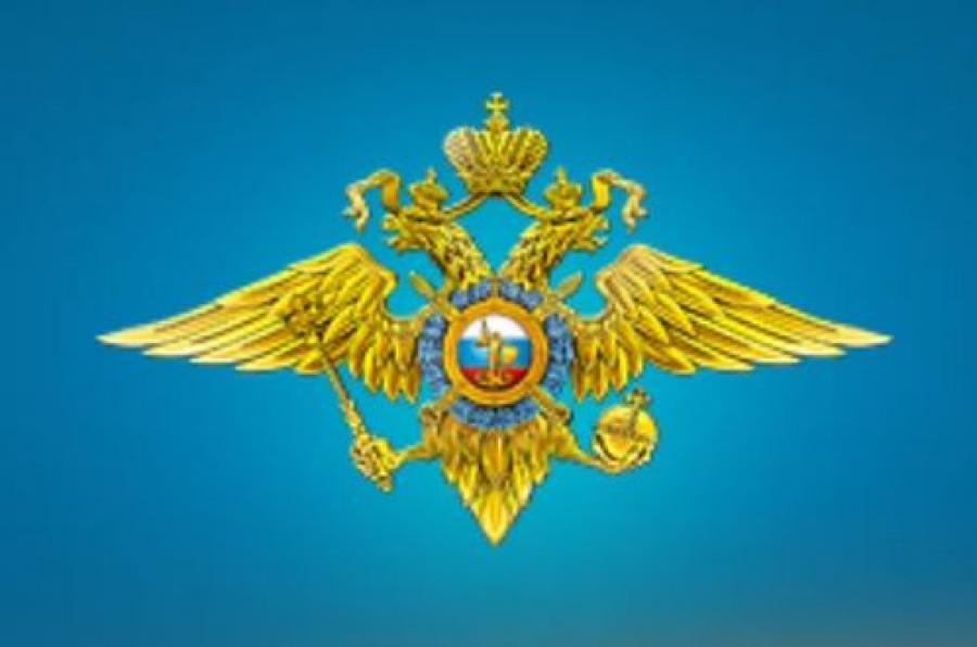 Кимрские полицейские задержали гражданина Беларуси, скрывшегося от следствия
