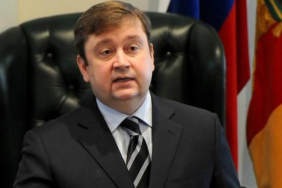 В Тверской области ведется работа по улучшению демографической ситуации