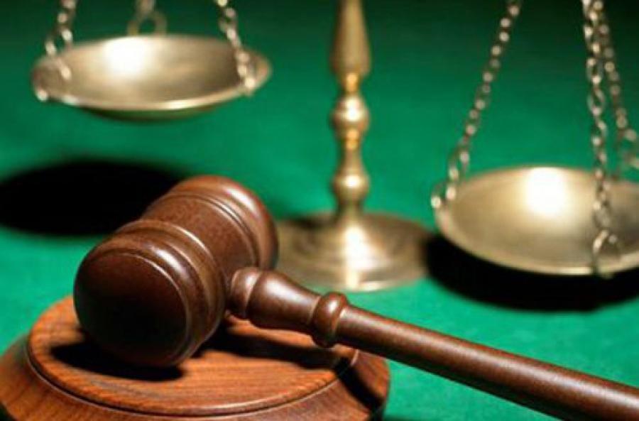 Апелляционная инстанция проверит законность решения в отношении Ильи Фарбера