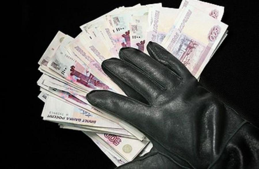 Мошенник «заработал» на ремонте многоквартирных домов 4 миллиона