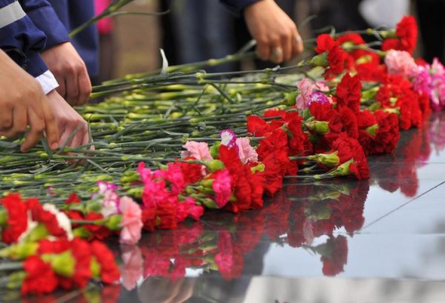 Тверь почтит память погибших в годы Великой Отечественной войны