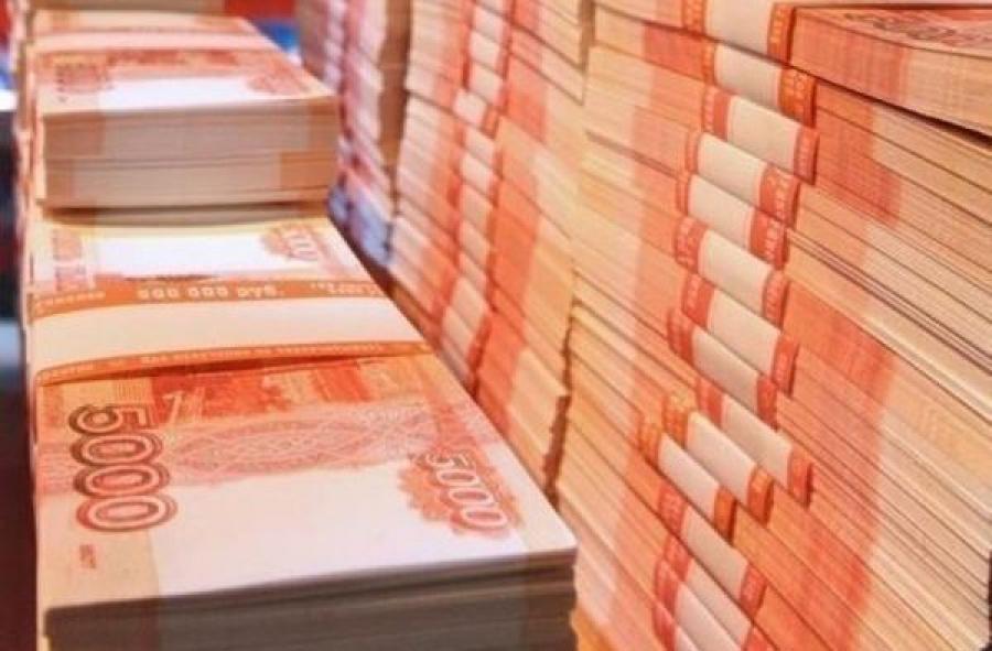 Федеральный бюджет поддержит тверскую культуру