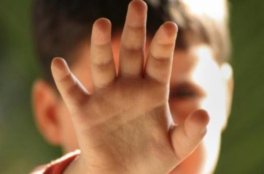 В Торжокском детском доме уволен директор, избивавший воспитанников
