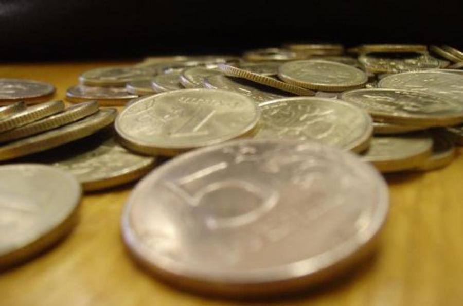 Чуть более 7,5 тысячи рублей составил прожиточный минимум в Тверской области