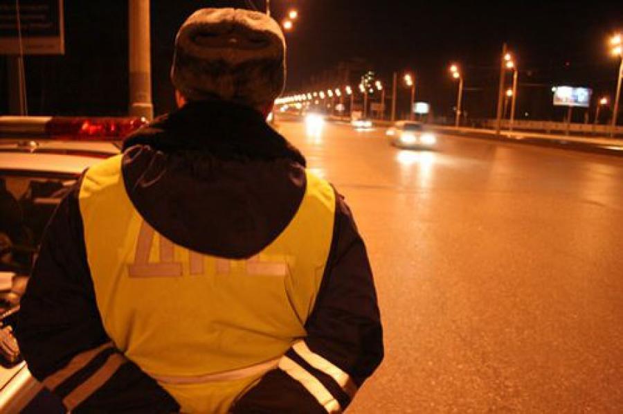 Жителя Твери будут судить за попытку дать взятку инспектору ГИБДД