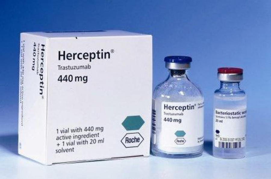 Прокуратура отстояло право онкобольной на бесплатное лекарство
