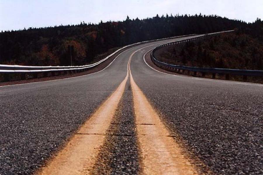 По фактам нарушений содержания автодорог в регионе возбуждены 33 административных дела