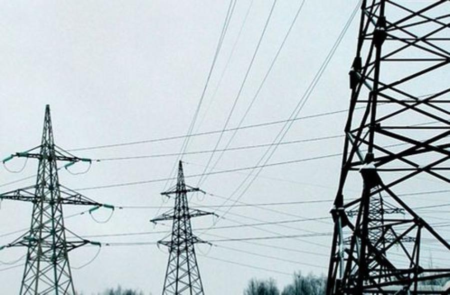 Гарантирующий поставщик электроэнергии в Тверской области определен