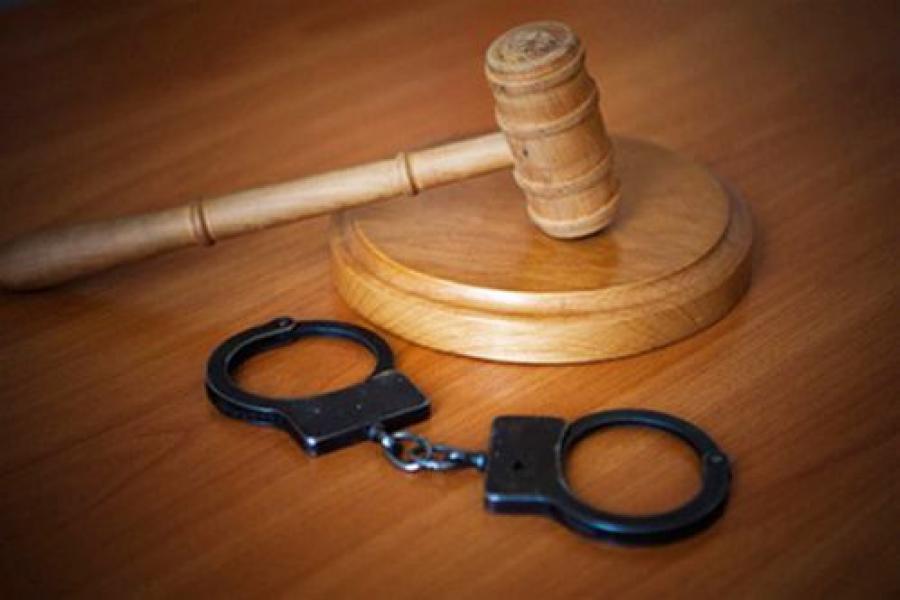 Двум бандитам, нападавшим на букмекерские конторы Твери, провозглашен обвинительный приговор