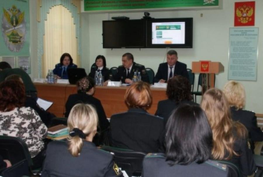В 2014 году в Тверской области взысканы административные штрафы на сумму 108,5 млн. рублей
