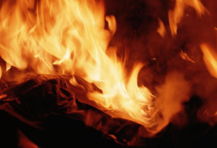 Взрыв в Вышнем Волочке: возбуждено уголовное дело