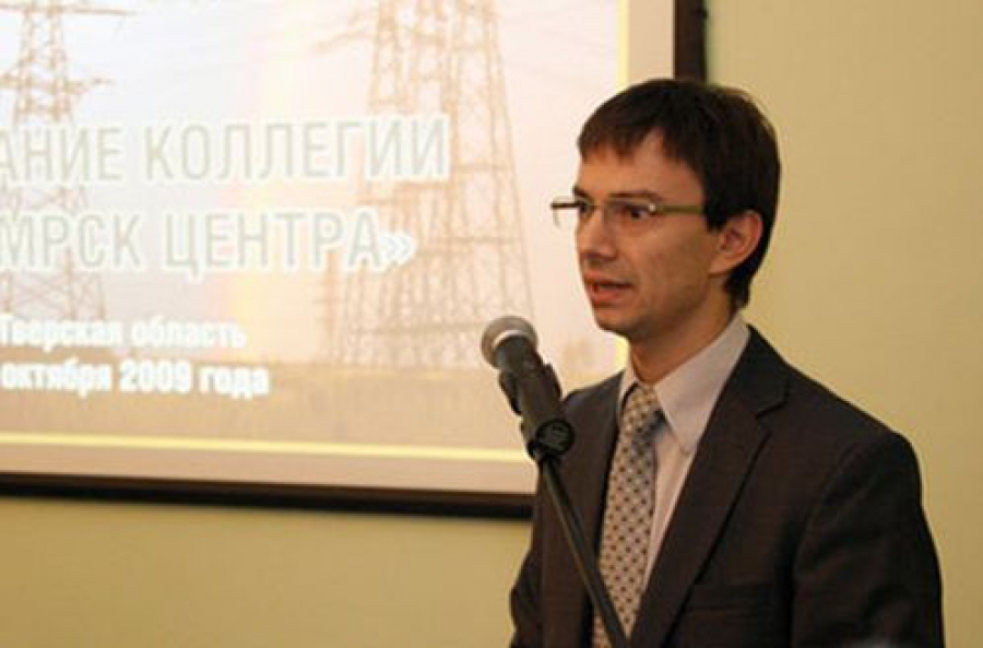 Обыск по делу Павла Поляка был проведен в тверском клубе «Зебра»